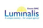 Luminalis Events DMC