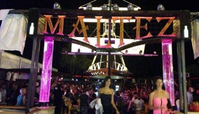 Maltez Club