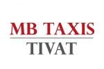 MB Taxis