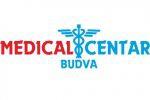 Medical Centar Budva