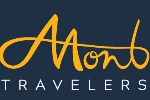 Mont Travelers