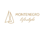 Montenegro Lifestyle
