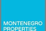 Montenegro Properties