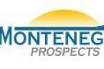Montenegro Prospects