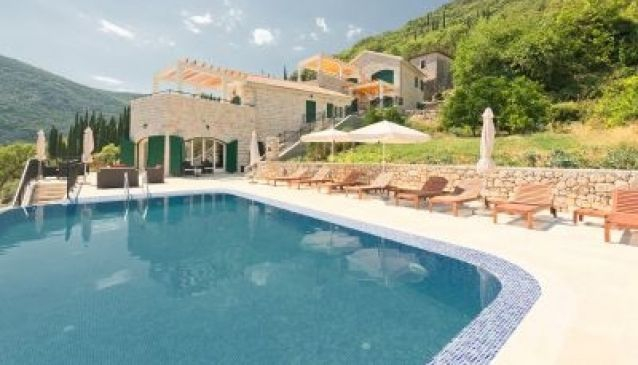 Montenegro Real Estate