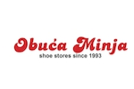 Obuca Minja - Shoe Stores Since 1993