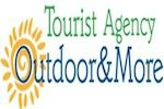 Outdoor & More Travel Agency