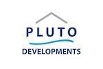 Pluto Development