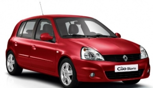 Polimont Rent-A-Car