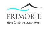 Primorje Hotels & Restaurants
