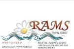 RAMS Travel - Bijelo Polje
