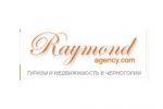 Raymond Agency