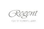 Regent Spa