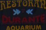 Restaurant Durante