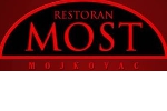 Restaurant MOST
