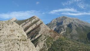Rumija Mountain