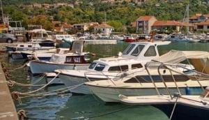 SailingPass