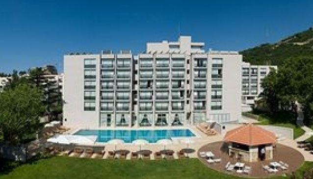 SENTIDO Tara Hotel
