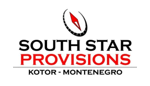 South Star Provisions