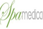 Spa Medica