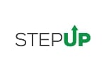 StepUp Scooters Montenegro