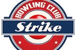 Strike - Bowling Club
