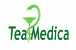 Tea Medica Pharmacies