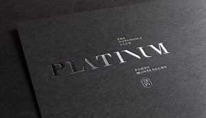 The Notorious Club Platinum Porto Montenegro