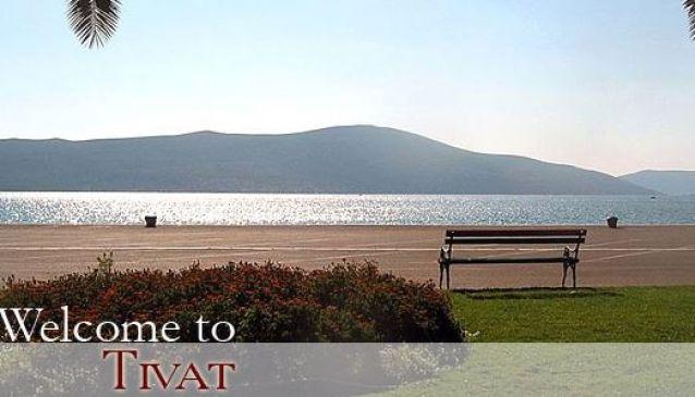 Tivat Montenegro Real Estate