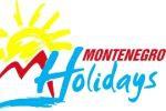 Travel Agency Montenegro Holidays