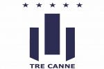Tre Canne Hotel