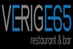 Verige 65 Restaurant & Bar