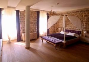Villa Nikcevic - Bay of Kotor