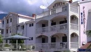 Villa Perovic