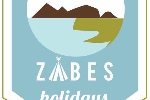 Zabes Holidays