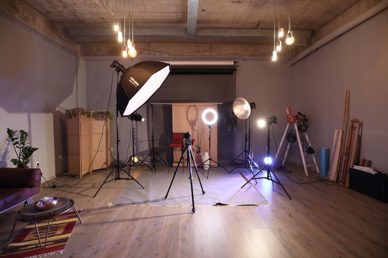 Zahara Photo Studio
