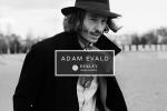 Dukley Concerts - Adam Evald