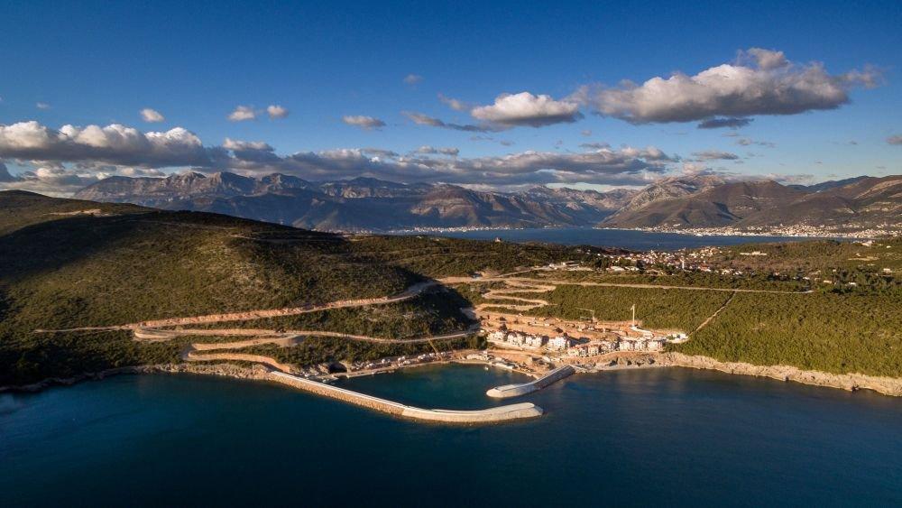 1er RALLYE - Adriatic Tour