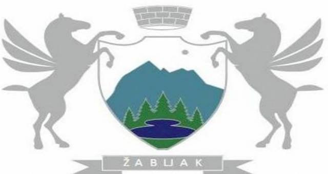 Day of Municipality of Zabljak