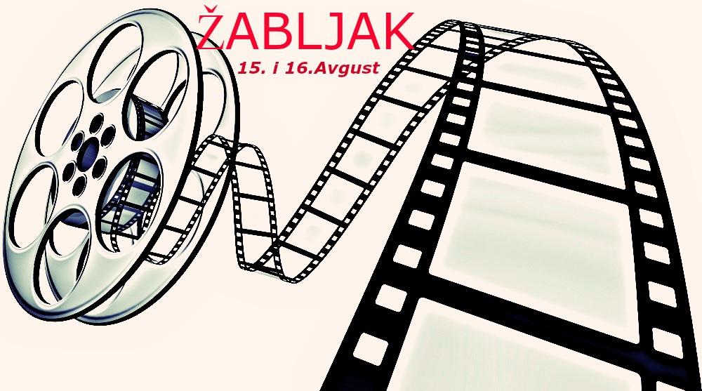 Days of Cinema
