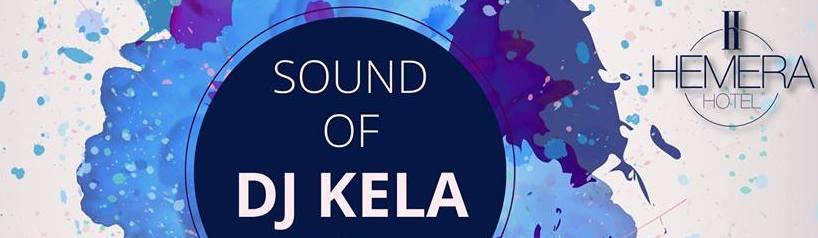 DJ Kela