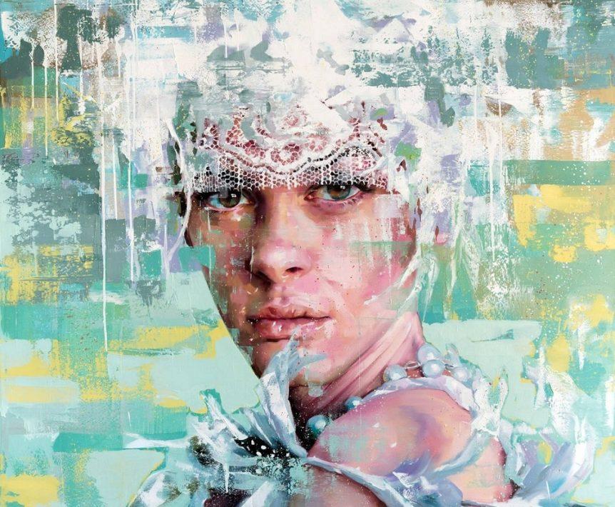 Exhibition: Silvio Porzionato
