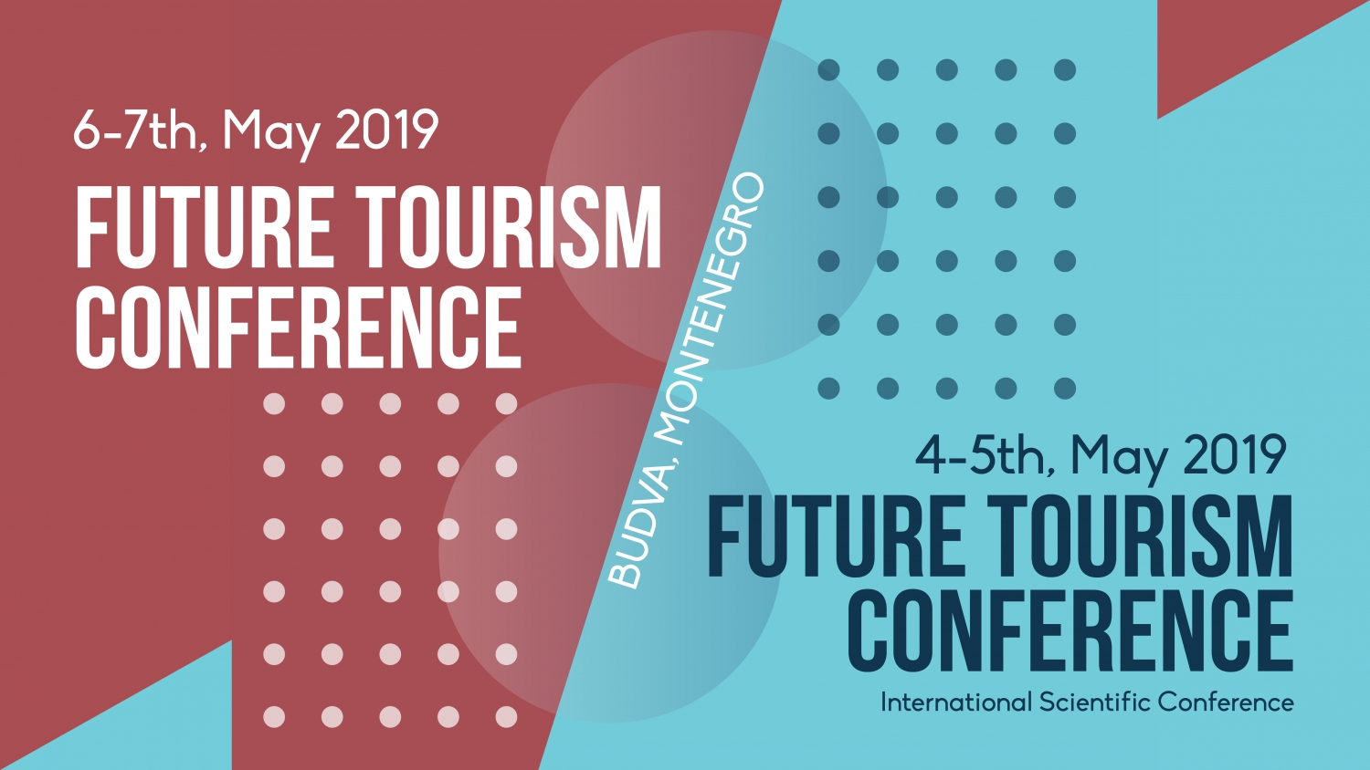 Future Tourism Conference