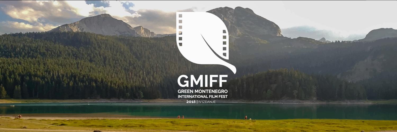 Green Montenegro International Film Fest