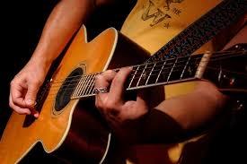 Guitar Evenings