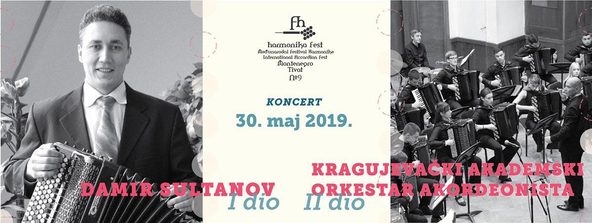 Harmonika Fest