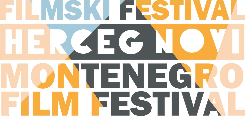 Herceg Novi Film Festival