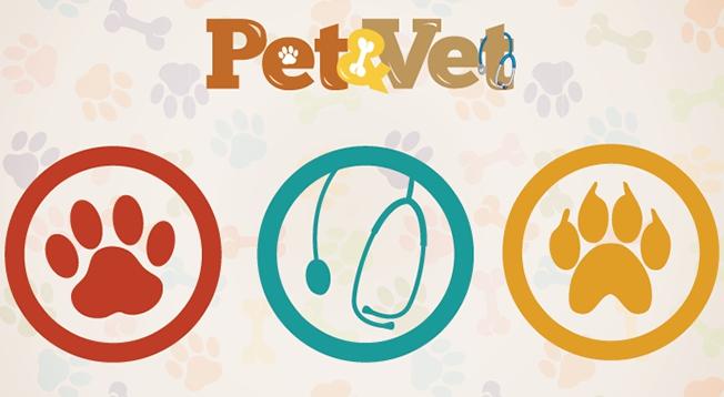Pet & Vet
