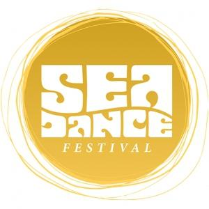 Sea Dance Festival 2017