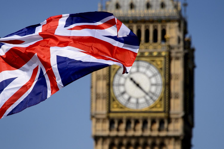 Summer School of English Language in Great Britain